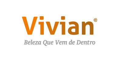 Distribuidora de insumos farmacêuticos Vivian