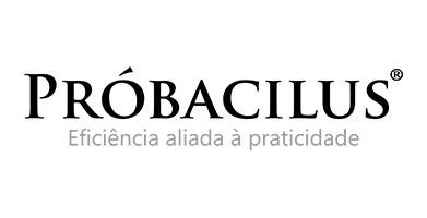 Distribuidora de insumos farmacêuticos Probacilus
