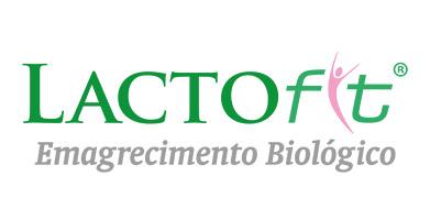 Distribuidora de insumos farmacêuticos Lactofit