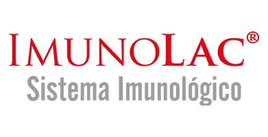 Distribuidora de insumos farmacêuticos Imunolac