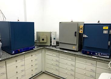 distribuidora e fracionadora de insumos refrigeracao