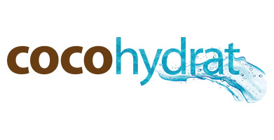 Distribuidora de insumos farmacêuticos Cocohydrat