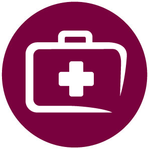 distribuidora e fracionadora de insumos hospitalares
